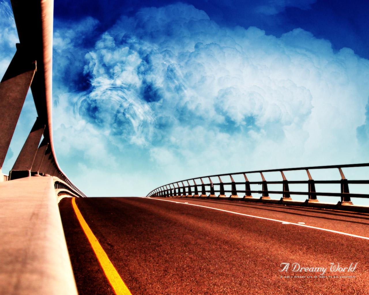 Foto Puente