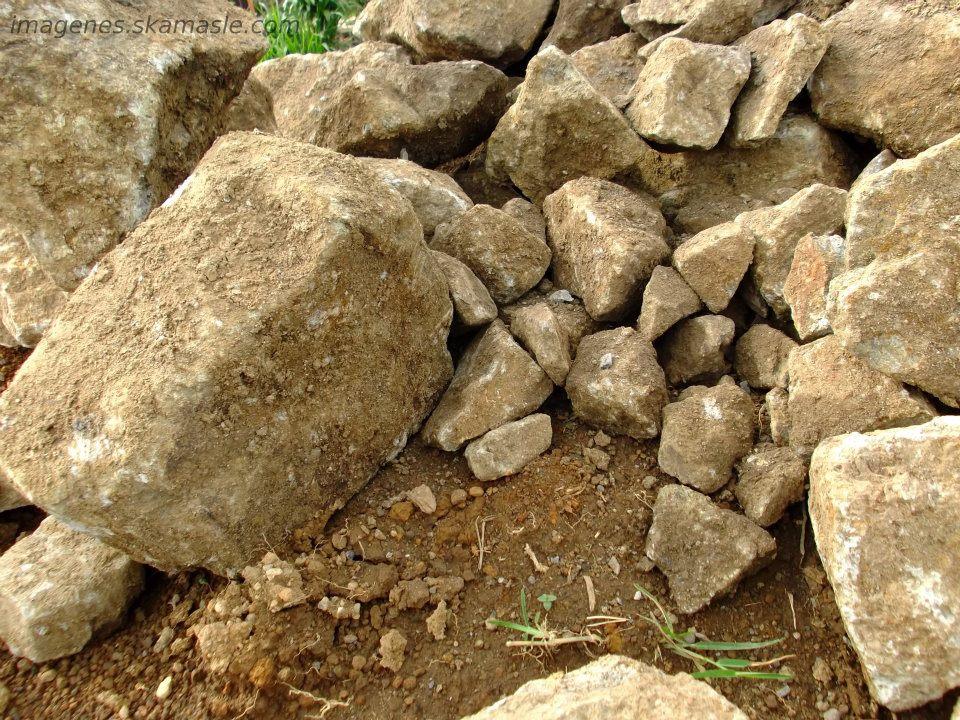 Texturas de Piedras Calidad Buena