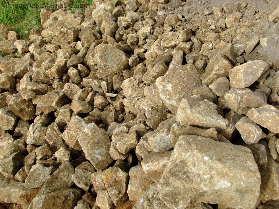 Texutas Piedras Calidad Buena