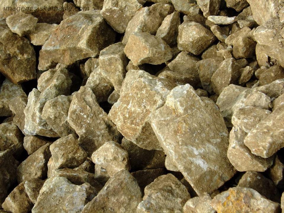 Fotografías Piedras Amontonadas Calidad Alta